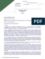 5. Pilapil v. Sandiganbayan, 221 SCRA 349 (1993)