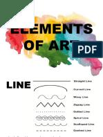 ELEMENTS-OF-ART.pptx