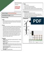Cerco eléctrico para ganado.pdf