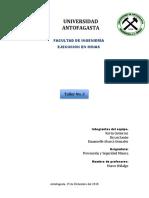 TALLER 2 GRUPAL _PSM.docx
