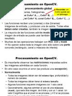 operaciones_basicas_imagenes