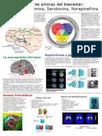 neuroquimica_2 (1)