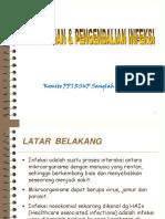 Isolation Precaution.pdf