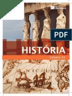 Apotila de História 1