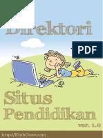 eBook-Situs-Pendidikan.pdf