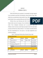 BAB VII PERKIRAAN BIAYA PENELITIAN.pdf