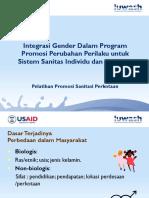 gender_aspek_dlm_sanitasi.pptx