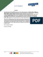 Grammatikabgleich_BPN_BP.pdf