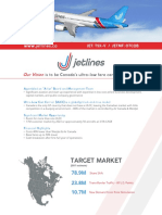 20180117 Jetlines Fact Sheet