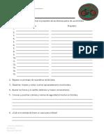 ciclismo.pdf