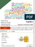 QA-2017-LIPIDOS (1)