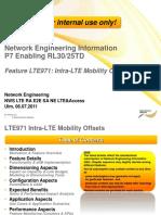 LTE971