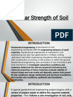 0. Shear Strength of Soil part 1.pdf
