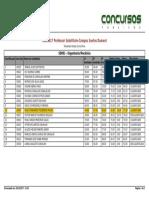 classificacao_sd001_-_engenharia_mecanica.pdf