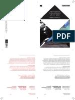 ARCHIVO-ARCHIVANTE.pdf