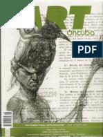 Art on Cuba_jun-ago_03_2014.pdf