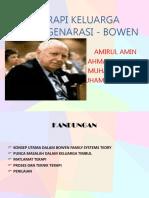 6194093 Teori Bowen