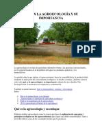 Qué es la agroecología y su importancia.docx