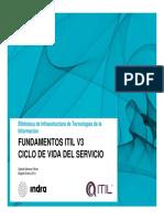 02 Ciclo de Vida del Servicio ITIL v3.pdf