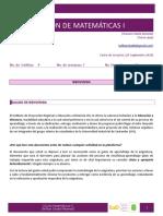 Guion_Aprendizaje_Matematicas_I-2010-2_V2.1.doc