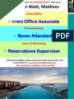 Recruitment Poster January 20, 2019 (1)