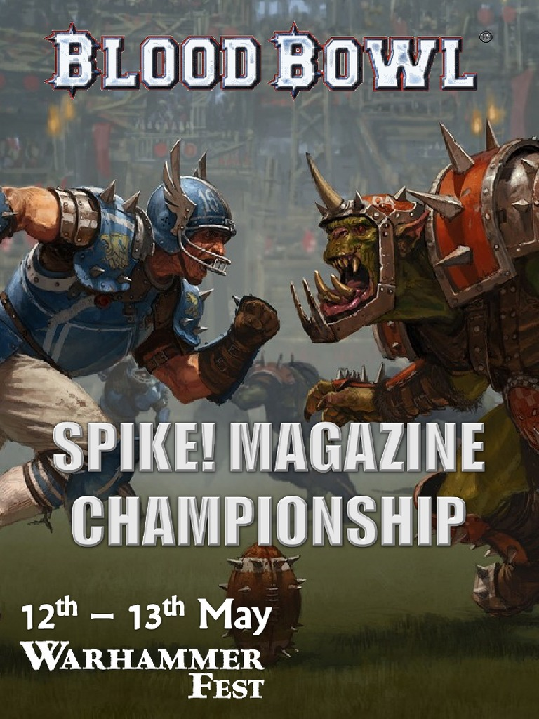 Spike Magazine Cup Pack 1 Pdf Fantasy Speculative Fiction