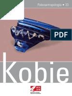 Kobie Paleoantropología Web 33