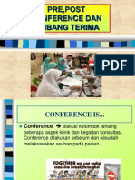 =conference