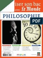 Reviser_son_bac_avec_Le_Monde_PHILOSOPHIE.pdf