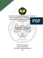jurnal bahan baku unnes.docx