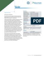Technical Note-JTBaker HydraPoint-3047.pdf
