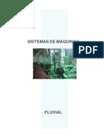 CFAQ-III F SistemasMaquinas1