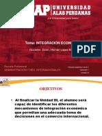 SEMANA 6 (1).pdf
