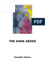 The Dark Abode