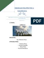 Aires-II