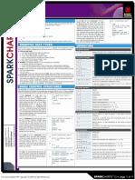 C++  - sc.pdf