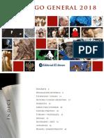 Catálogo General El Ateneo 2018 (en baja).pdf
