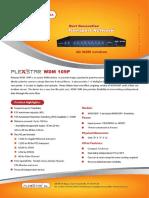 Plexstar_WDM109P