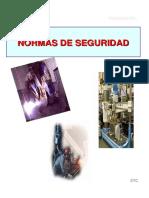 Fp-mecanizacion y Solddura