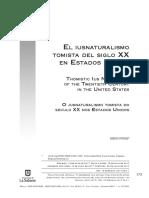 7825-38973-2-PB (2).pdf