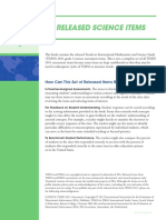 2011-TIMSS-SCI-4-QUESTIONS.pdf
