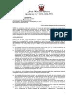 RESOLUCION N° 02059-2018-JNE