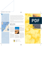 Folder Australia