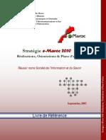 0870Stratégie e-Maroc 2010.pdf