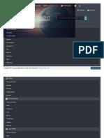 yggtorrent_com_torrent_application_autre_8461_projet_frok_1_.pdf