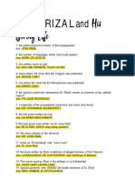 Gen-Ed-N2-Rizal