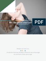 ebook_femmehautpotentiel.pdf