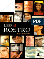 337861420-leer-el-rostro-2.pdf