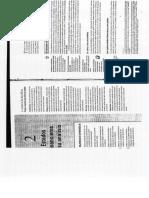 Capitulo 2 - Estados Financieros y Su Analisis
