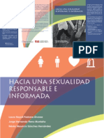 Hacia una sexualidad responsable.pdf